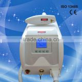 HOT!!! 2014 China top 10 multifunction beauty equipment rf module test solve project shield box