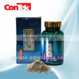 latest legal herb product in market private label natural herbal sleeping pill for sale