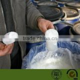 SLES 70, Raw Material for liquid detergent, CAS NO.:68585-34-2