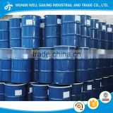 supplier High quality chlorinated paraffin oil