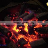 hight heat value wood charcoal,Machine-made Hard Wood Charcoal for Heating,High Burning Rate Wood Charcoal