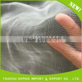 Wholesale Factory Price anti fly screen net for greenhouse greenhouses type anti insect net