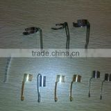 good quality and competitive price pen clips