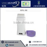 Premium Quality Quick and Easy to Use Roll on Wax Heater