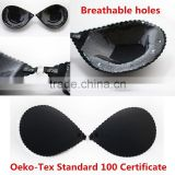 China suppliers of sexy lingerie,front hook breast shaper bra for women