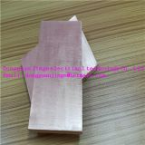 Copper aluminum composite joint hot sale
