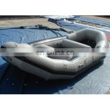 raft, inflatable raft boat, yacht
