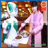 Sex Robots For Sale Intelligent Humanoid Robot Waiter
