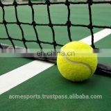 tennis balls - new style Tennis Balls , Wholesale Tennis Balls , Promotional Tennis