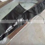 non woven fishing pole bag