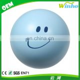 Winho Emoticon Stress Balls