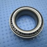 JL69349/JL69310 quality inch tapered roller bearing
