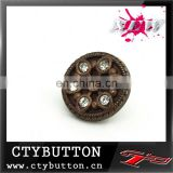CTY-RH(160) blinking button