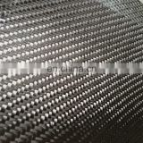 carbon fiber,carbon fiber cloth for bike frame