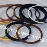 Sany Excavator Seal Kits  part no:60140866