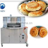 pita bread oven pita bread making machine automatic pita bread oven
