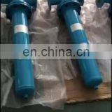For Air compressor With ISO Certification HIROSS Oil Water Separator