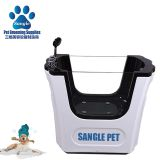 2019 Economical Dog Spa Tub