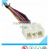Subaru High quality Car Auto wire harness manufacturer                                                                                                         Supplier's Choice