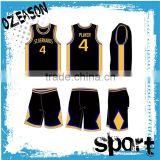 basketball jersey uniform design/ basketball jersey logo design/ youth basketball jersey