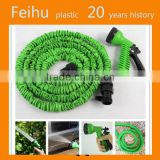 Car Wash High Pressure Water Gun,High Pressure Garden Hose Nozzle,Automatic Retractable Hose Reel