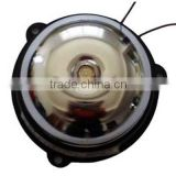 AC220V Power Fire Electric Bell