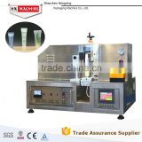china manufacturers High quality manual plastic tube sealing machine for small business cosmetic industry