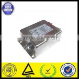 10A high quality emi power line filter