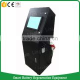 battery regenerator for all types of lead-acid batteries                                                                         Quality Choice