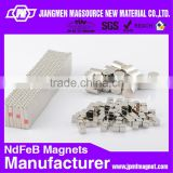magic cube wholesale china wrist magnet neodymium n42