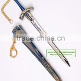 anime sword cosplay sword mini sword 9575069C