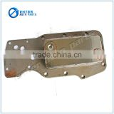 ISDE4 3959031 special parts engine oil Manufacturers