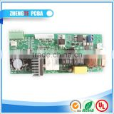 hdmi lcd circuit board professional PCBA maker