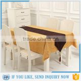 Fantastic fabric painting designs on table cloth restaurant table cloth latest design winter sweater
