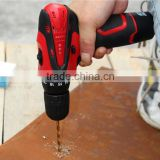 16.8V Electric Battery Hand Drill Machine