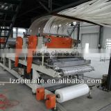 Fiberglass Sheet Machine