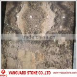 Natural blue onyx slabs price