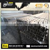Lowest price industrial/Photovoltaic Stents for concrete-based ground PV mounting system