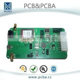 Electronic Pcb Design/Pcb Prototype&Pcb Assembly                                                                         Quality Choice