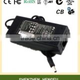 China Factory AC Adapter for pa-1900-24 19V 4.74A 90W