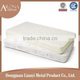 Health care baby crib mattress springs,baby crib mattress,baby mattress