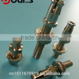 hardware supplier stainless steel anchor bolt screw anchor