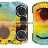 2015 for PSP Go game console sticker,for PSP go skin