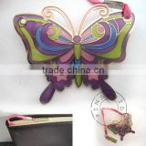 Beautiful Design Butterfly Shape Paper Clip