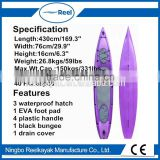 hot sale made in China stand-up paddle board/sup surfing board/surfboard/wave board plastic board