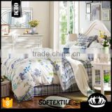 best selling strip bed products china 100% cotton stripe bedding set/ duvet cover set/ strip bed linen                                                                         Quality Choice