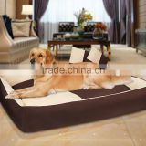New XXL Soft Indoor Pets Dog Cat Puppy Warm Sofa Bed OS003492