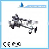 alibaba gas cylinder measuring instrument pump