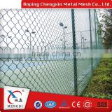 Hot Dipped Galvanized Steel Wire/Chain Link Fence/Low Carbon Level/Weight By Coil 10kgs (ISO Factory & Exporter)