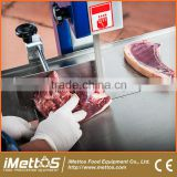 iMettos Meat Cutter Machine Meat Bone Cutter